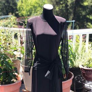 Vintage Bonnie Mark Dress